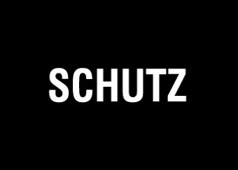 c72c1f1e5 Franquia SCHUTZ - Portal de Franquias Franchisingbook