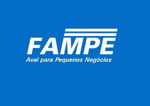 Fampe-BlogFB