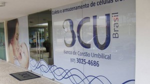 BCU Brasil