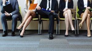 entrevista_de_emprego_recursos_humanos_gestao_de_pessoas