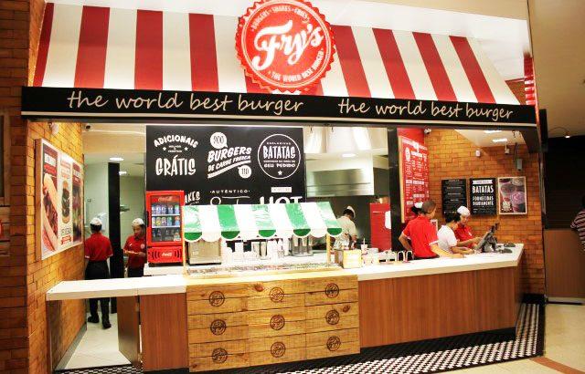 franquia-frys-burgers-loja-640x410.jpg