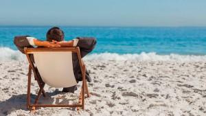 relaxar-praia