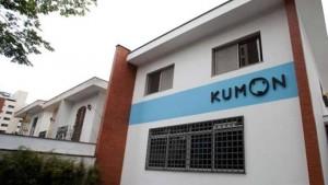 size_810_16_9_kumon_solange-macedo-268-w