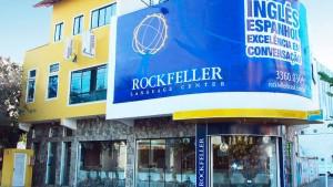 size_810_16_9_rockfeller