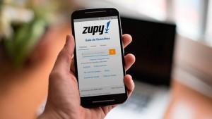 size_810_16_9_zupy-app