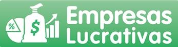 Empresas Lucrativas