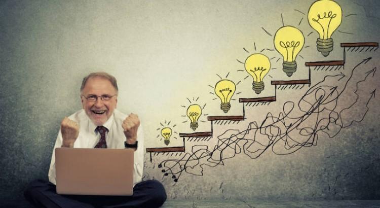 Cursos online gratuitos de inovação