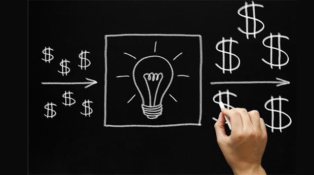 8 modelos de geração de receitas para um negócio