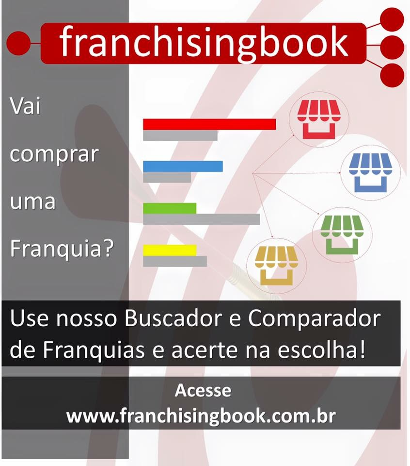Franchisingbook