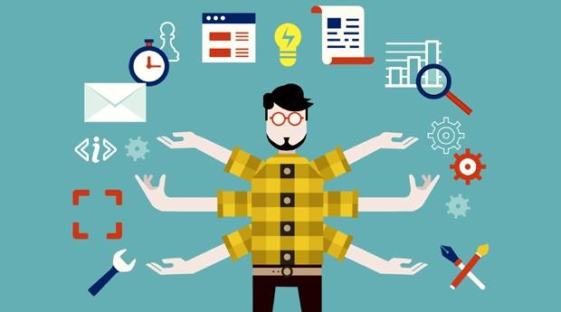 Abrir o próprio negócio sem largar emprego