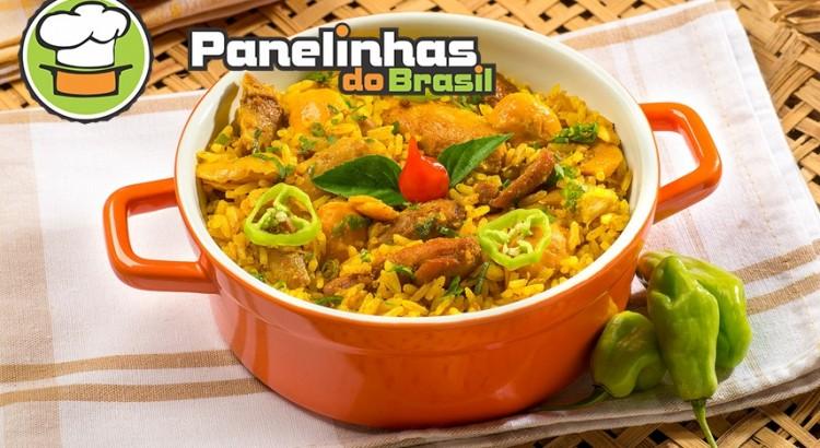 Franquia Panelinhas do Brasil