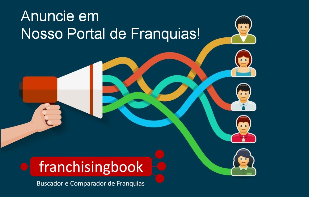 anuncie-em-nosso-portal-de-franquias