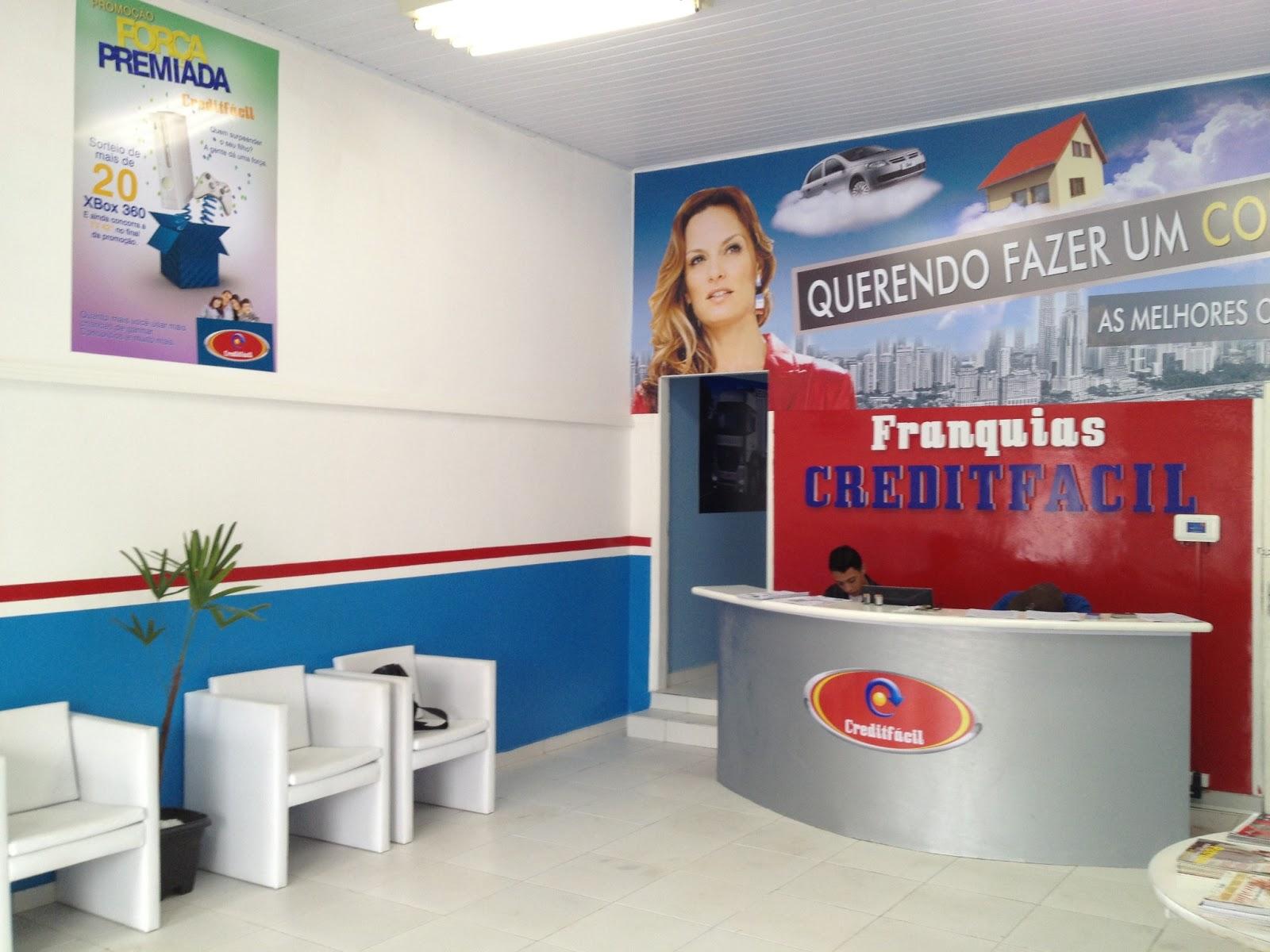 franquia-creditfacil