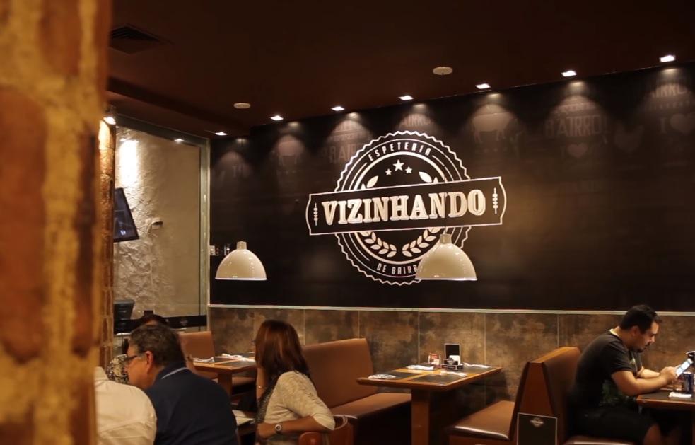 franquia-vizinhando-gastronomia-de-bar