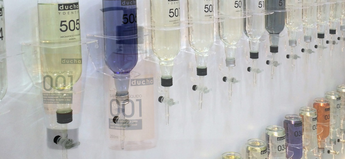 franquia-ducha-cosmeticos-e-perfumaria