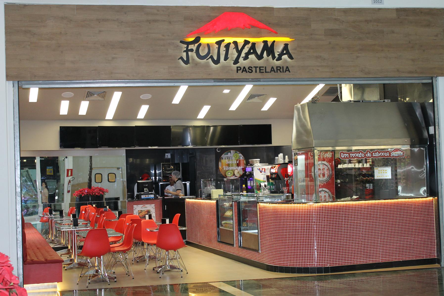 franquia-fujiyama-pastelaria-png