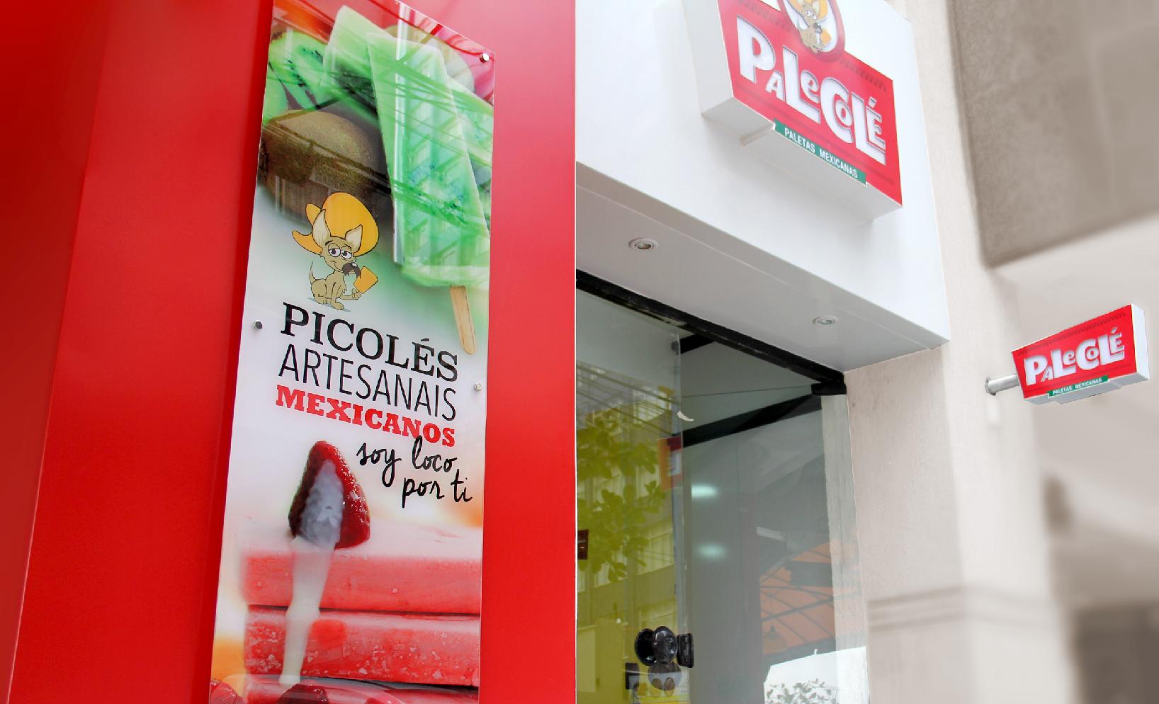 franquia-palecole-picoles-artesanais