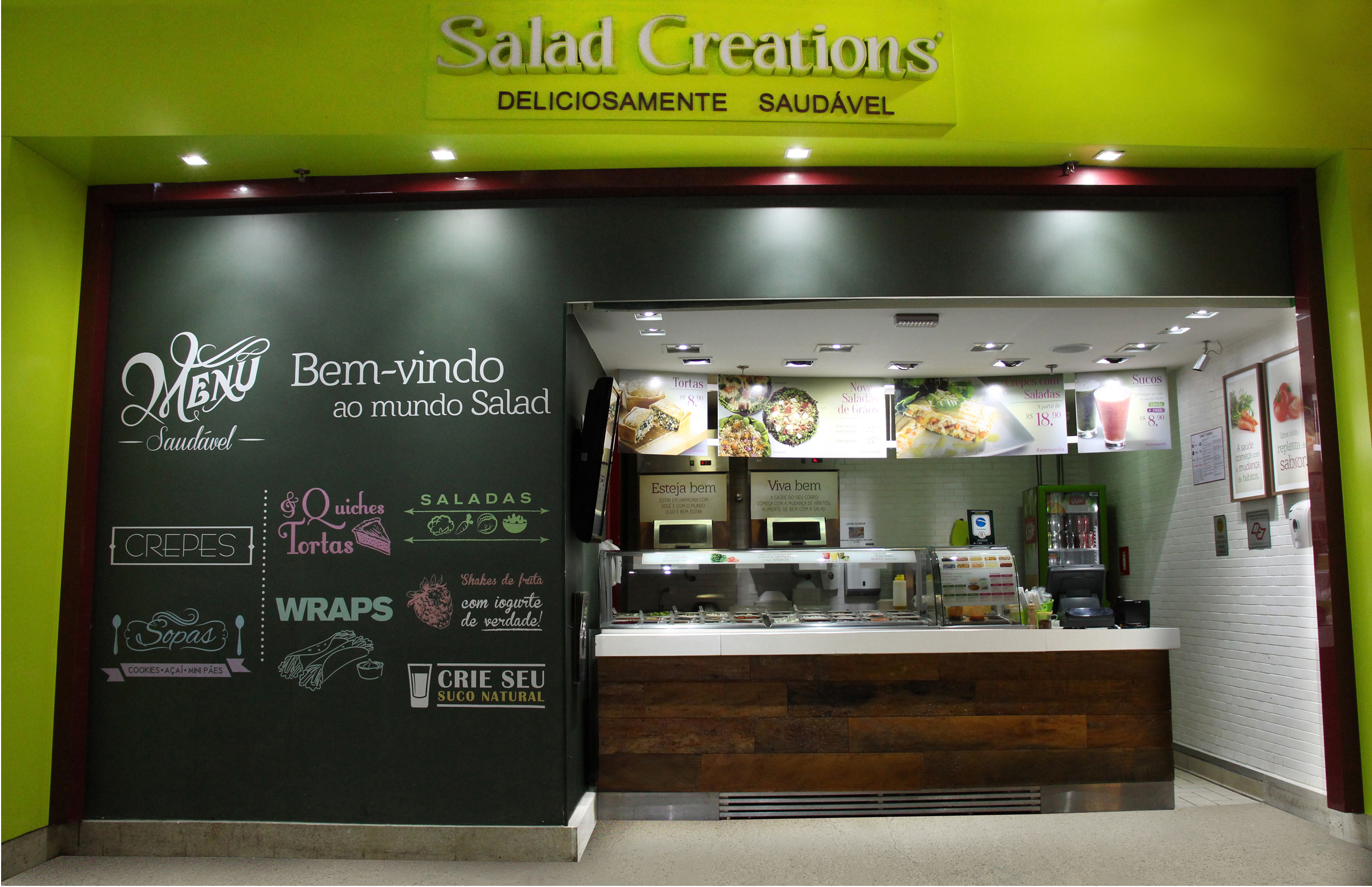 franquia-salad-creations