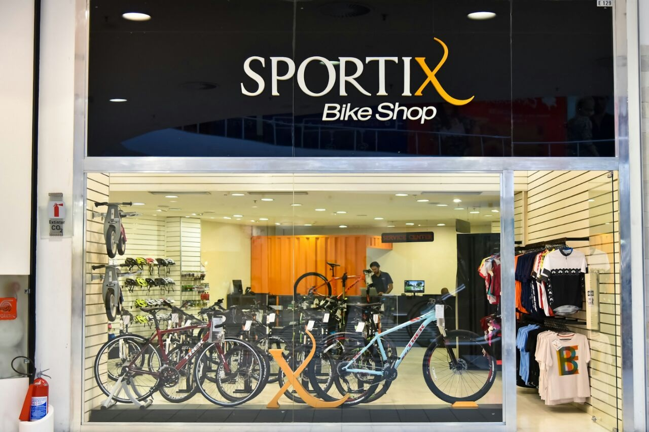 franquia-spotix-bike-shop