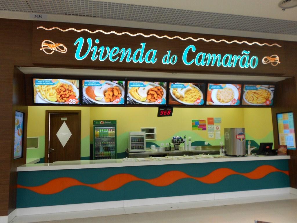 franquia-vivenda-do-camarao