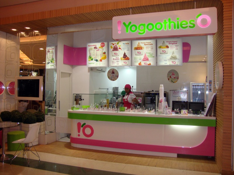 franquia-yogoothies-o