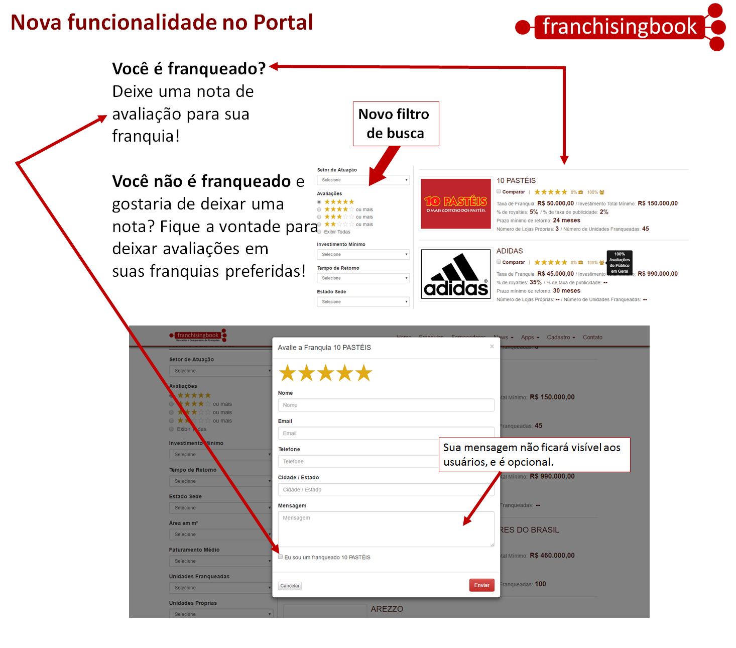 nova-funcionalidade-franchisingbook
