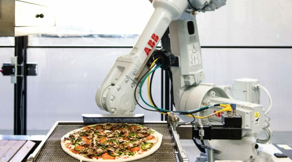 pizza_feita-por-robo