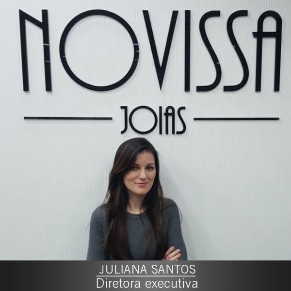 O atributo alt desta imagem está vazio. O nome do arquivo é Novissa-Joias-Diretora-executiva.png
