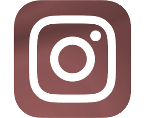 Instagram Franchisingbook