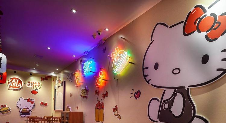 O atributo alt desta imagem está vazio. O nome do arquivo é Café-Hello-Kitty-1.png