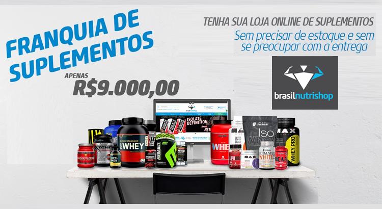 O atributo alt desta imagem está vazio. O nome do arquivo é Franquia-de-Suplementos-Brasil-Nutri-Shop.png