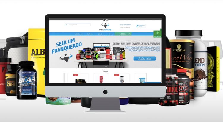 O atributo alt desta imagem está vazio. O nome do arquivo é Franquia-BNS-Brasil-Nutri-Shop.png